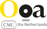 Logo of Dutch Order of Organization experts and advisors