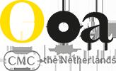 Logo of Orde van oraganisatiekundigen en -adviseurs